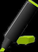 marking-pin-156032__180